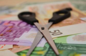 L'impact du rachat crédits pour retraité sur le budget d'un senior